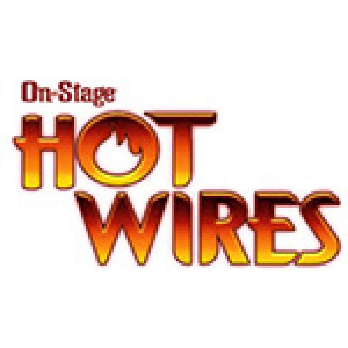 On Stage Hot Wires