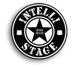 Intelli Stage