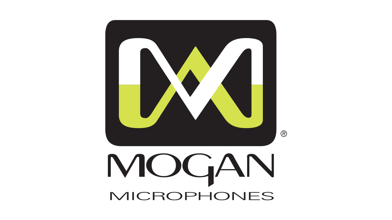 Mogan Microphones