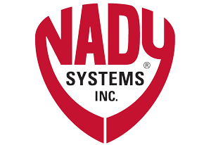 Nady systems inc.
